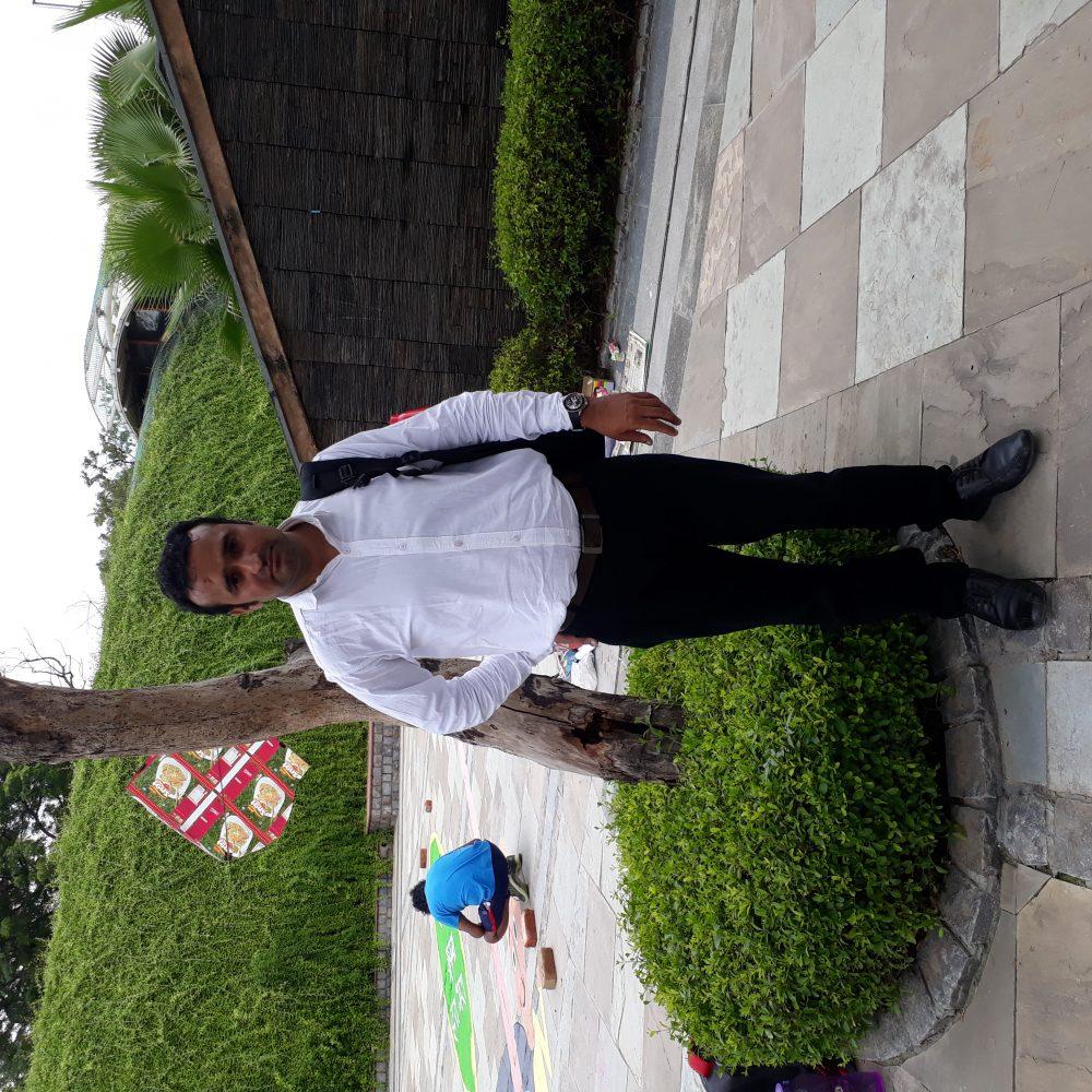 aditya kumar singh (1)
