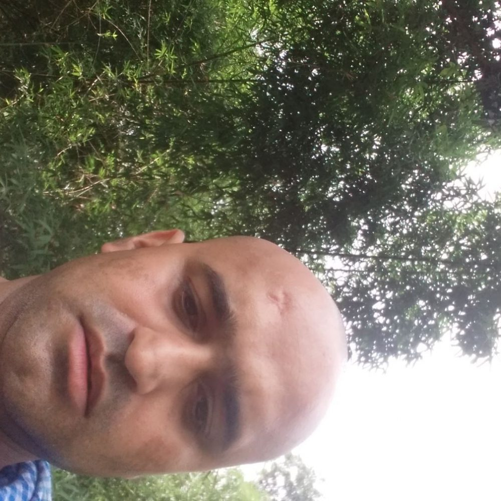 aditya kumar singh (52)