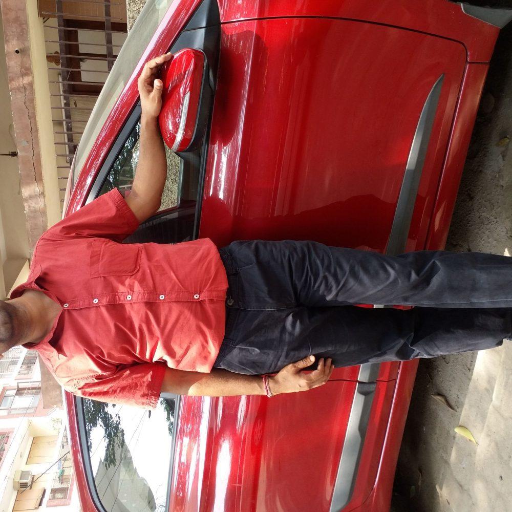 aditya kumar singh (59)