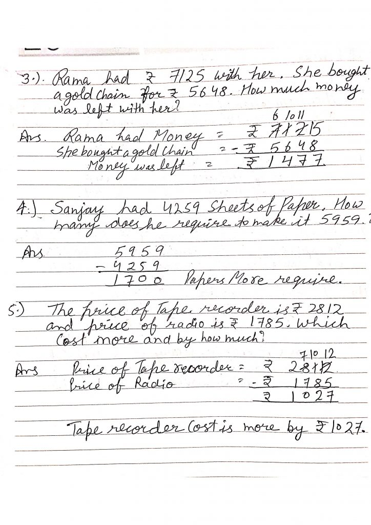 25 july work class 3rd 4 Page 02