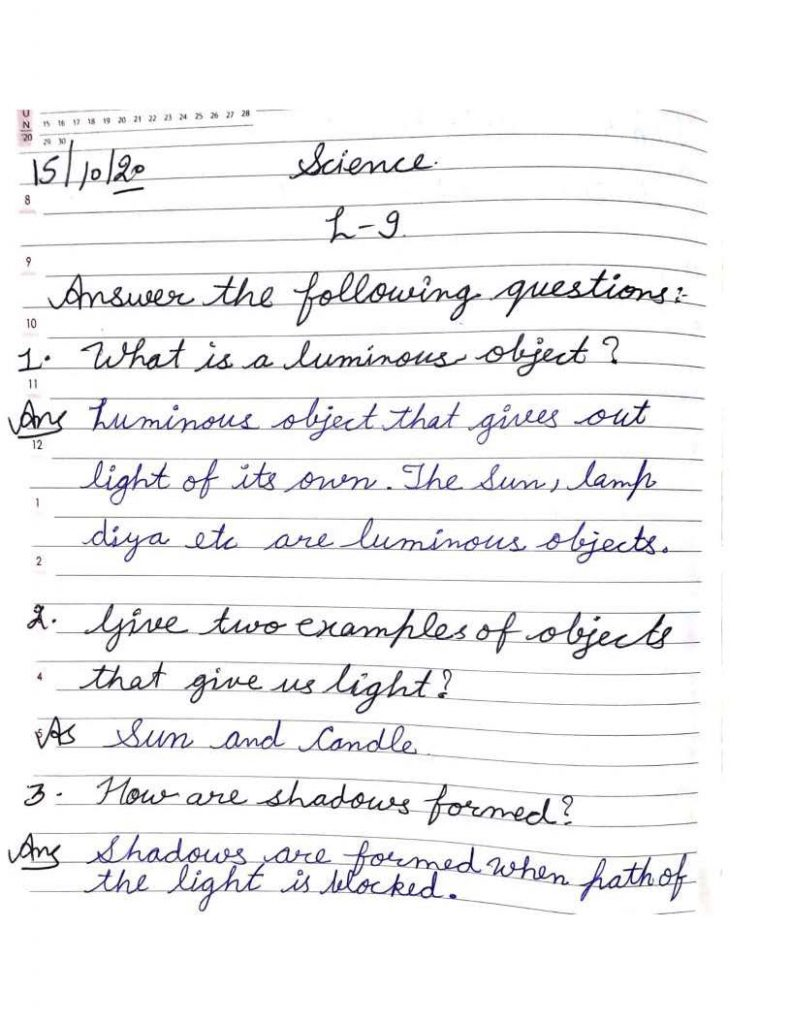 15.oct 3rd class work Page 01