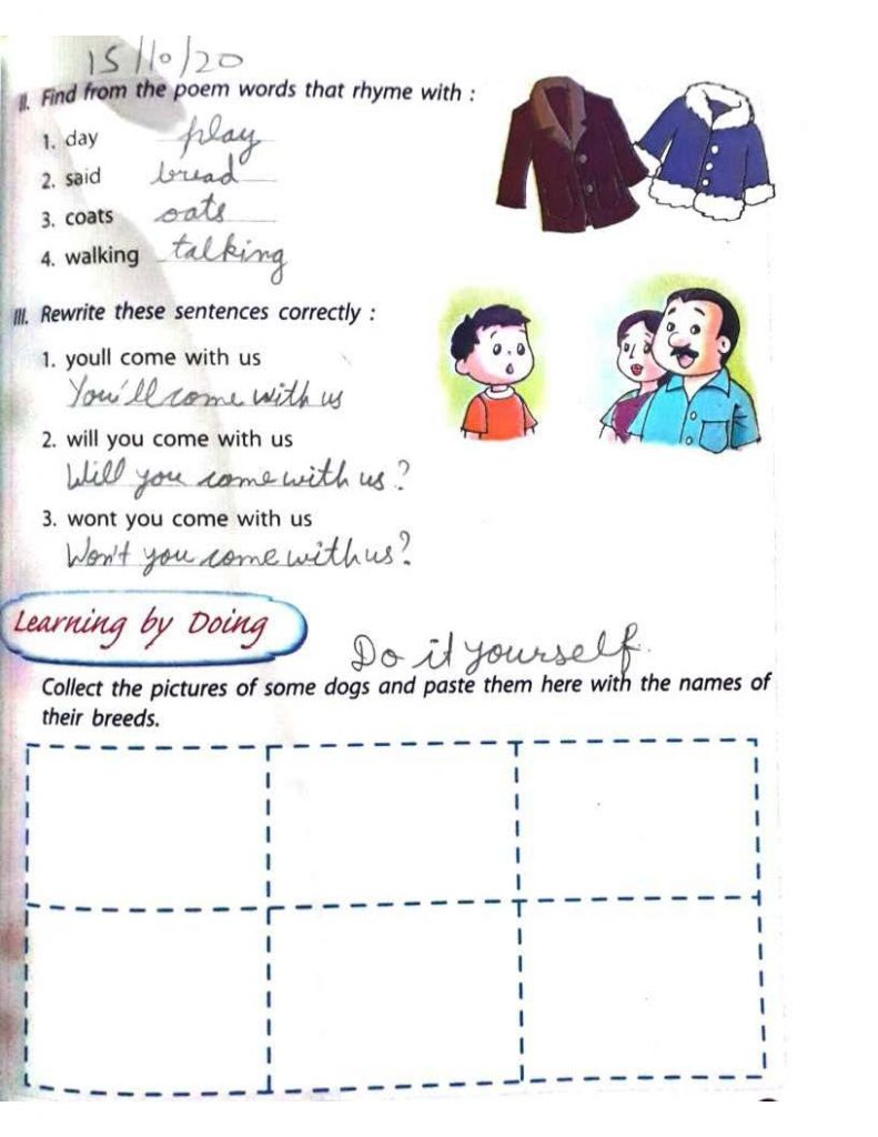 15.oct 3rd class work Page 08