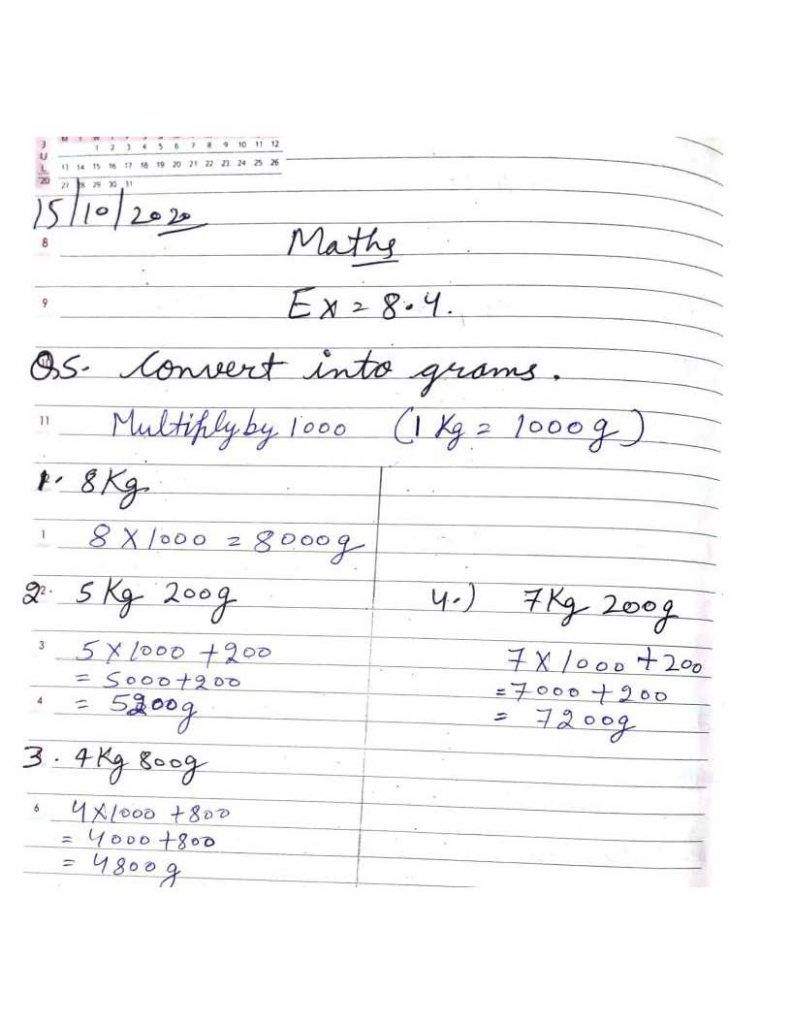 15.oct 3rd class work Page 11