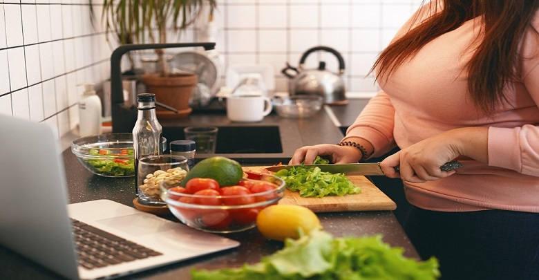 Reduce Your Weight by Savouring On Your Favourite Meal