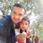 Aditya Kumar Singh