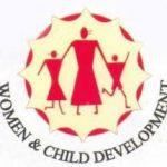 WCD Karnataka 2021 Jobs Recruitment of Anganwadi Worker and Helper Posts