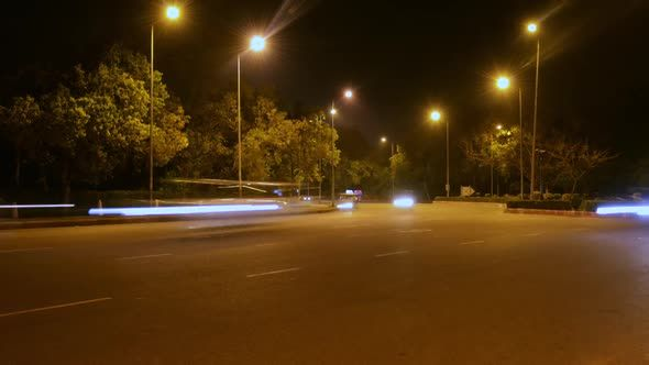 Delhi government releases detailed guidelines for night curfew