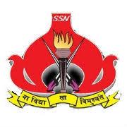 Sainik School 2021 Jobs Recruitment Notification.